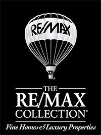 collection_logo_bw_tagline_web_small